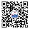 QQ图片20190425101812.png