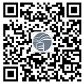 QQ图片20210204124503.png