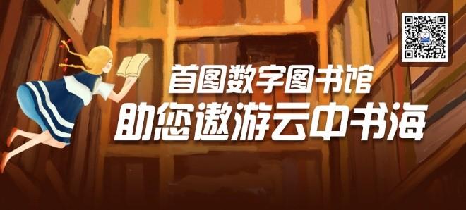 200417_200838_4716.jpg