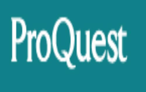 Proquest Research Library期刊全文库
