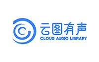 云图数字有声图书馆