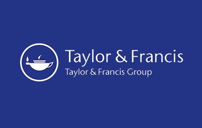 Taylor & Francis SSH