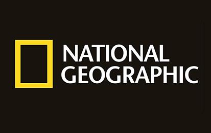 美国《国家地理》杂志在线典藏