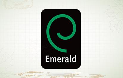 Emerald管理学期刊数据库