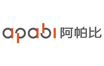 中国报纸资源全文数据库