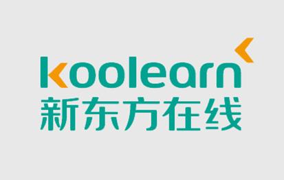 新东方掌上学习平台(2017年12月31日将停止单独使用)